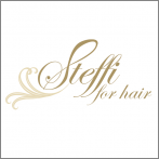 Salonschulung bei Steffi for Hair in Burgkunstadt
